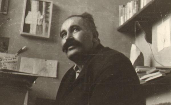 Csohány Kálmán