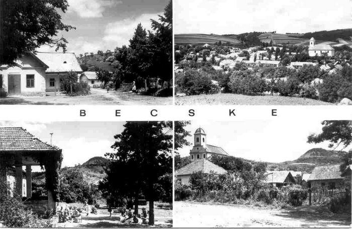 becske01