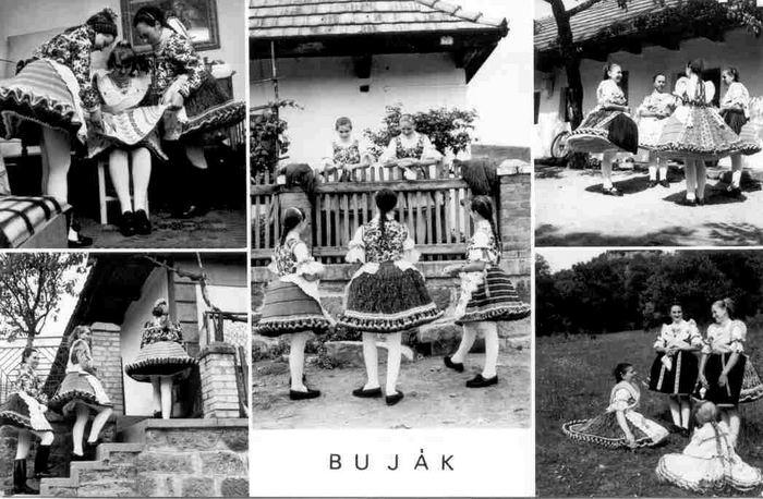 bujak06
