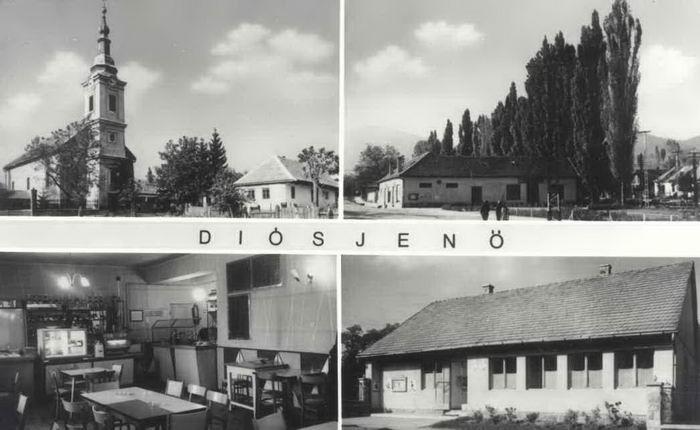diosjeno02