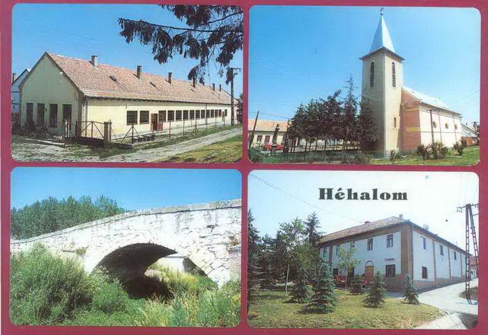 hehalom01
