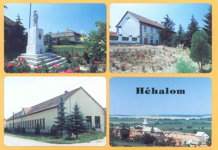 hehalom02