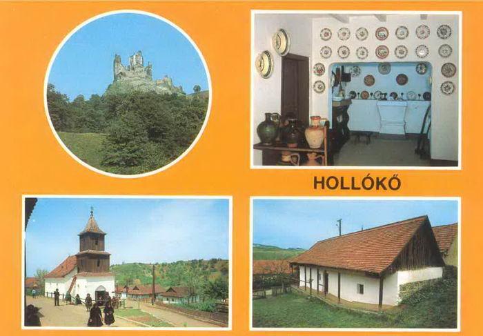 holloko01