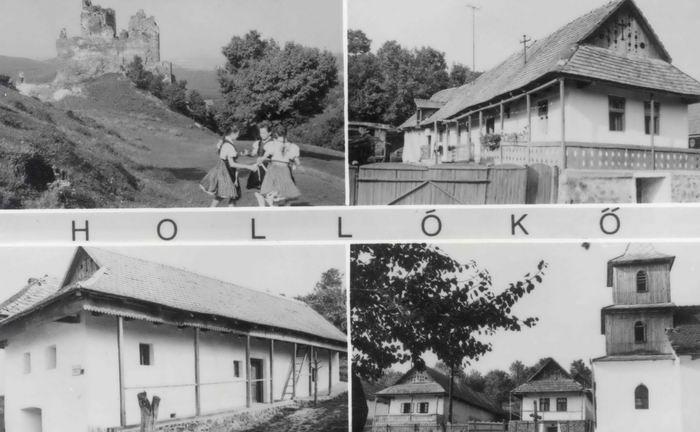 holloko02