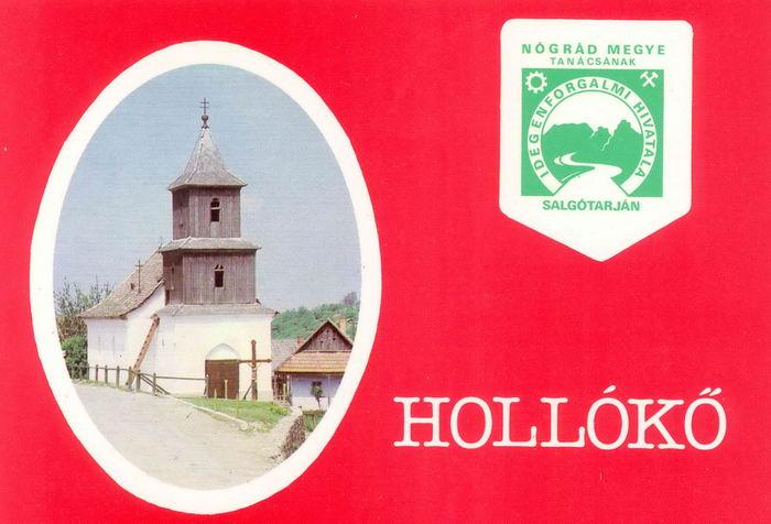 holloko03