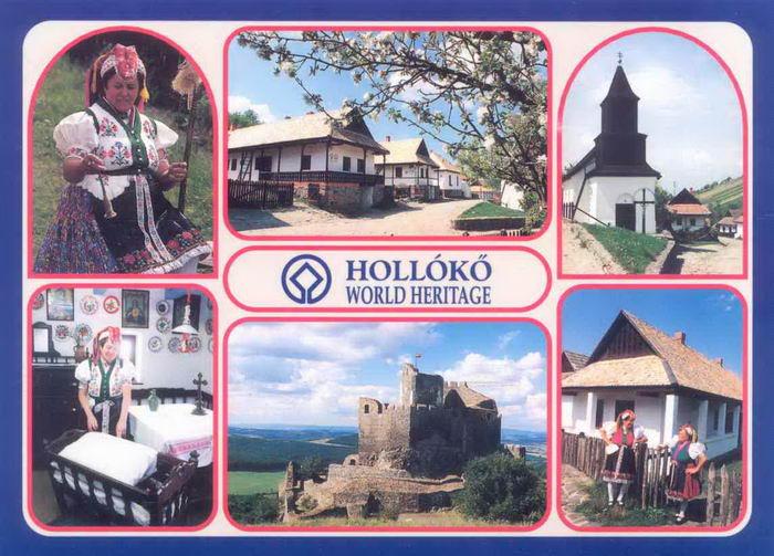 holloko05