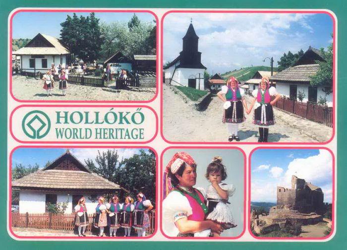 holloko06