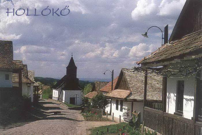 holloko07