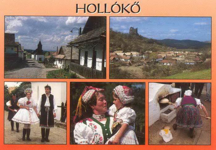 holloko09