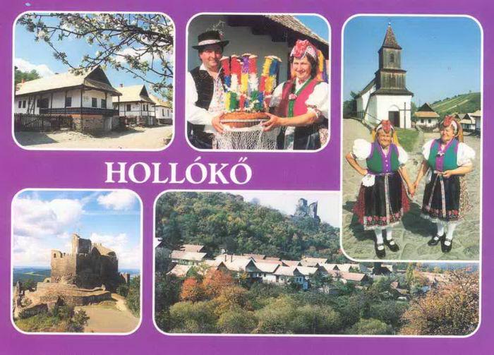 holloko13