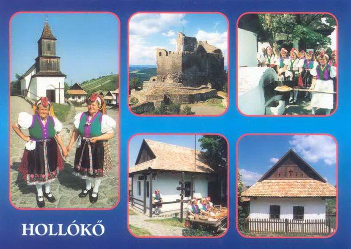 holloko15