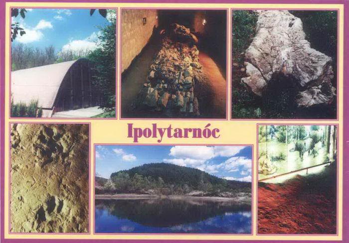 ipolytarnoc01