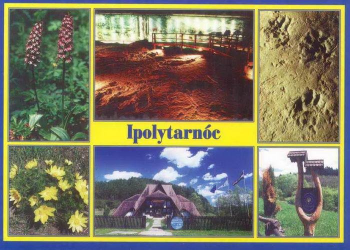 ipolytarnoc02