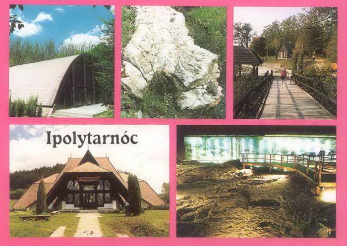 ipolytarnoc04