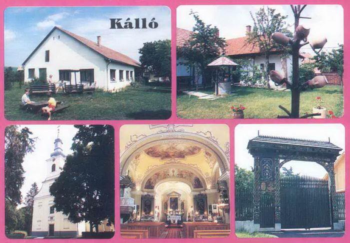 kallo02