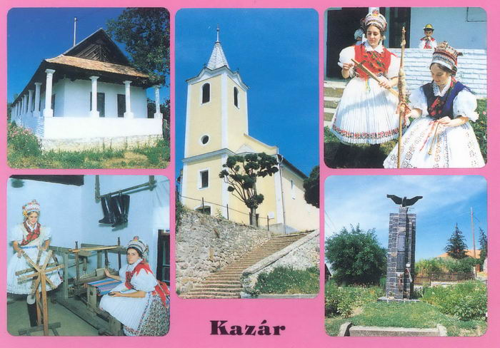 kazar02