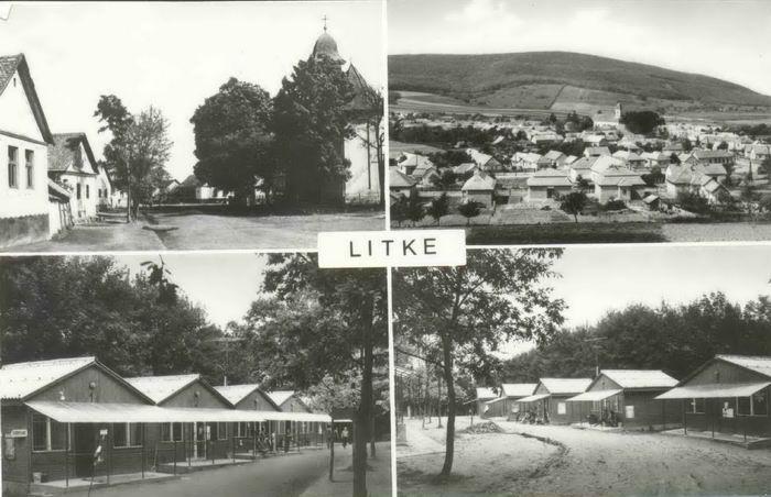litke01
