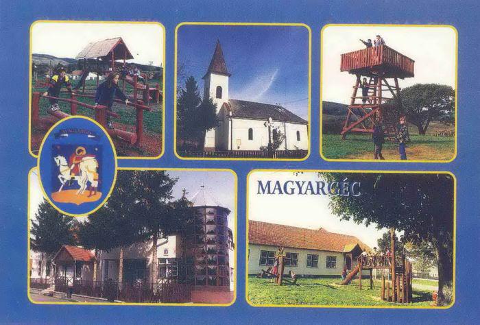 magyargec01