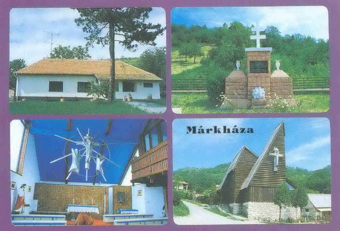 markhaza01
