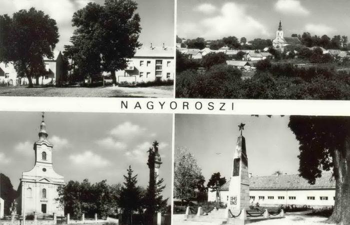 nagyoroszi01