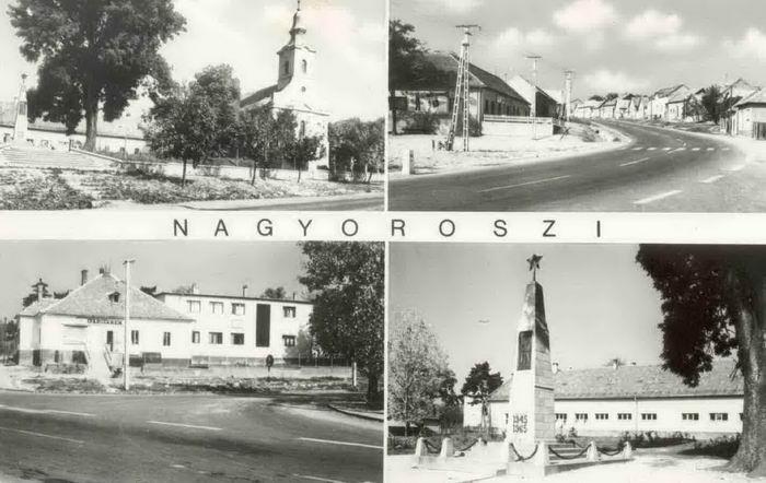 nagyoroszi02