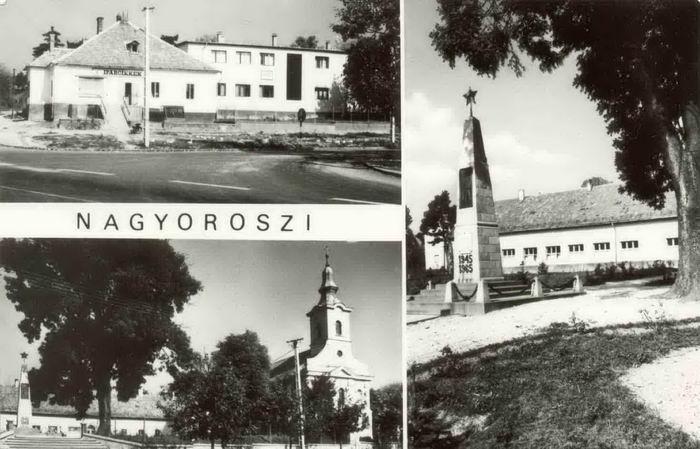 nagyoroszi03