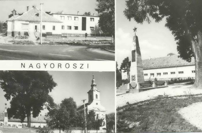 nagyoroszi04
