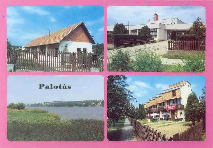 palotas02