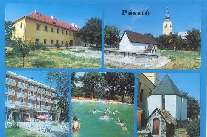 paszto01