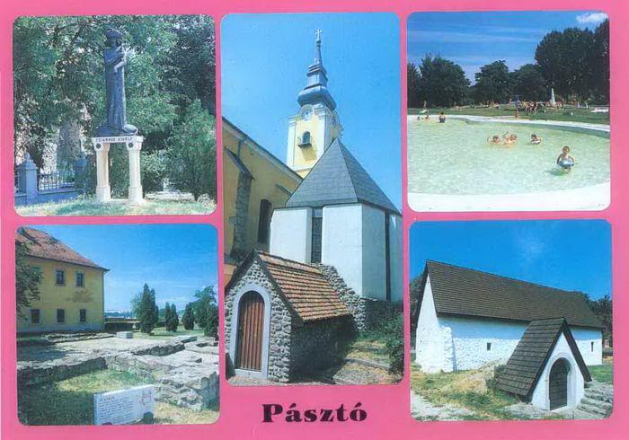 paszto02