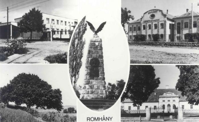romhany02