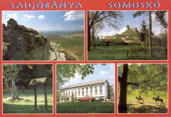 somosko01
