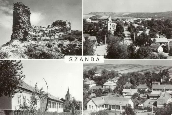 szanda01