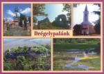 dregelypalank04