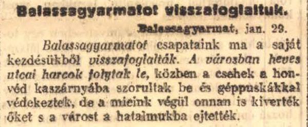 civitas fortissima