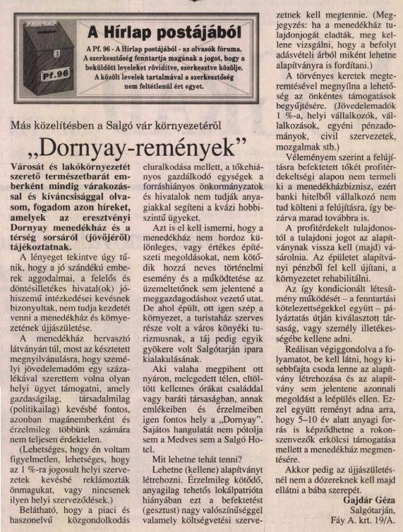 dornyai1998a