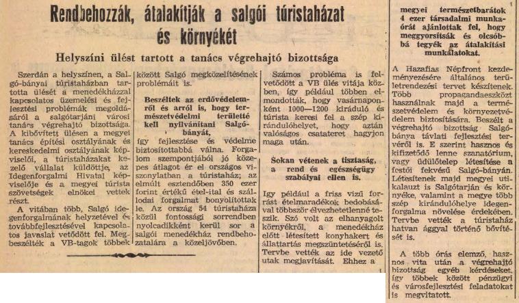 dornyai1962a