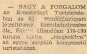 dornyai1965b