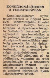 dornyai1981