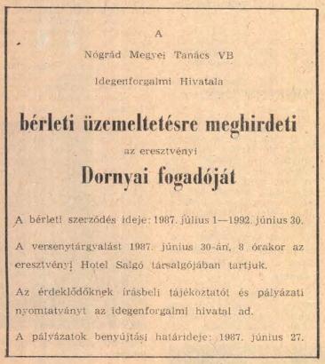 dornyai1987