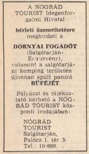 dornyai1990