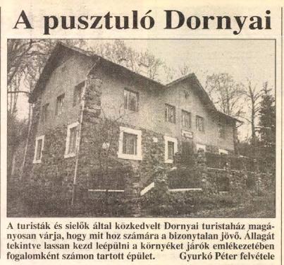 dornyai1992a