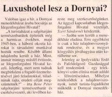 dornyai1992b