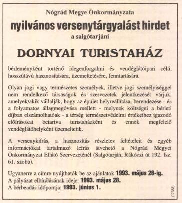 dornyai1993b