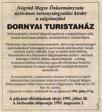 dornyai1995