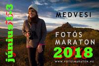 Fotós Maraton