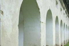 1816d