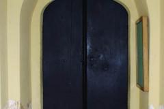1837d