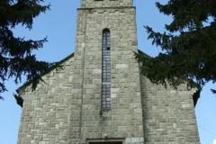 1907d