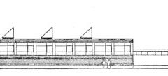 starjan021